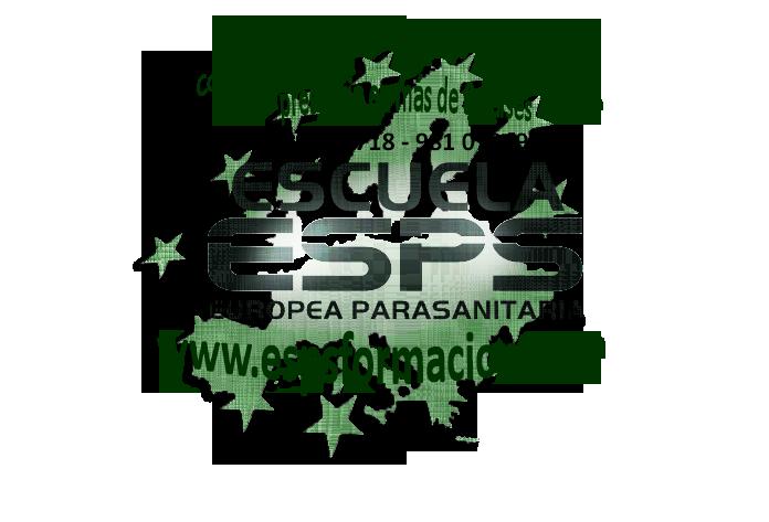 Logo ESPS-facebook