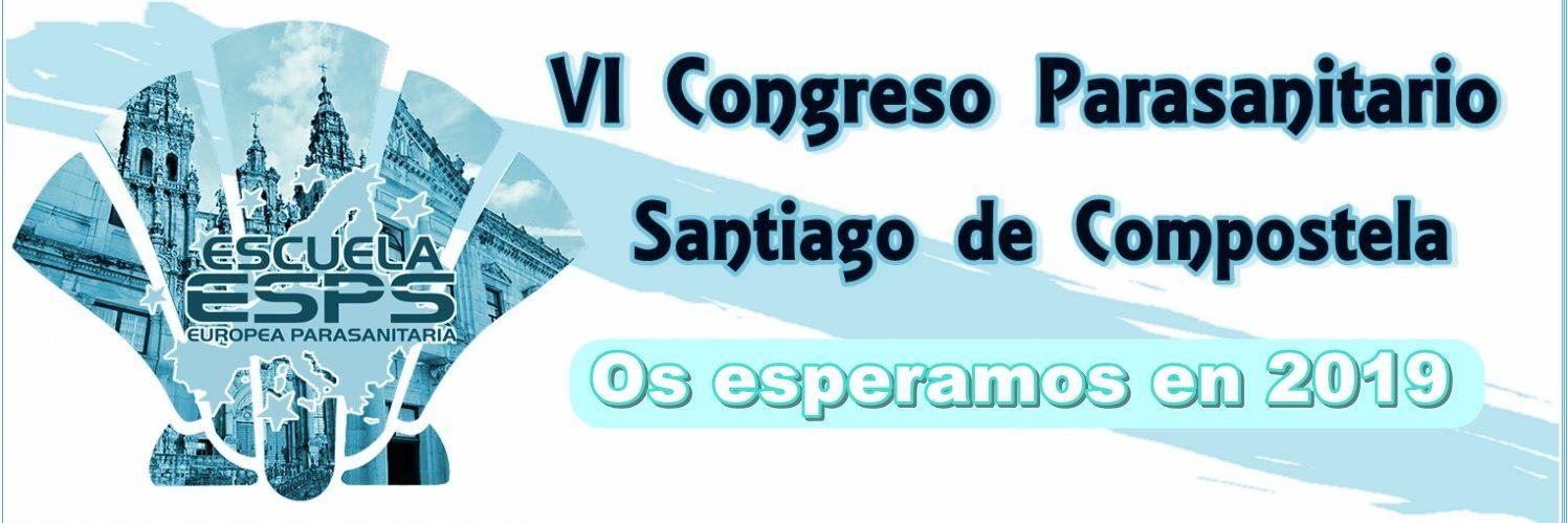 Congreso Parasanitario y de Medicina Integrativa